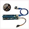 Astrotek USB 3.0 Cables - Astrotek PCI-E PCI Express 16x | ITSpot Computer Components