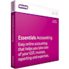 Accounting Software - MYOB Essentials Accounting with | ITSpot Computer Components