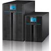 Delta UPSes - Delta N-Series Pro On-Line 3kVA / | ITSpot Computer Components