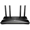 TP-Link Wireless Routers - TP-Link Archer AX10 AX1500 Wi-Fi 6 | ITSpot Computer Components