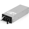 Server Power Supplies - Ubiquiti Redundant Power Supply | ITSpot Computer Components