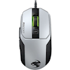 Roccat Wired Desktop Mice - Roccat KAIN 102 AIMO RGBA High | ITSpot Computer Components