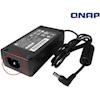 Qnap NAS Accessories - Qnap 65W External Power Adapter for | ITSpot Computer Components