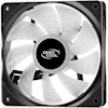 Deepcool Case Fans - Deepcool RF120 3 In 1 Customisable | ITSpot Computer Components