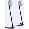 TP-Link Wired Speakers - TP-Link Edifier Speaker Stands   ITSpot Computer Components