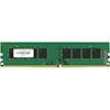 Crucial Desktop DDR3 RAM - Crucial 16GB DDR3L 1600 MT/s | ITSpot Computer Components