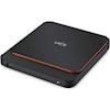 LaCie External SSDs - LaCie 500GB Portable USB 3.1 GEN 2 | ITSpot Computer Components