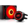 Deepcool Water Cooler Accessories - Deepcool GAMMAXX L120T RED | ITSpot Computer Components