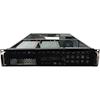TGC Rackmount Cases - TGC 2U Rackmount Server Case | ITSpot Computer Components