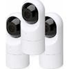 Ubiquiti Wireless Access Points - Ubiquiti Camera UniFi Video G3-FLEX | ITSpot Computer Components