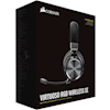 Corsair Headsets - Corsair Virtuoso Wireless RGB SE | ITSpot Computer Components