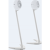 Edifier Wired Speakers - Edifier SS01C Speaker Stands White | ITSpot Computer Components