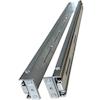TGC Rackmount Accessories - TGC Rackmount Server Case Aluminium   ITSpot Computer Components