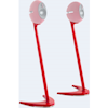 TP-Link Wired Speakers - TP-Link Edifier Speaker Stands Red | ITSpot Computer Components