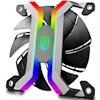 Deepcool Case Fans - Deepcool MF120 Frameless RGB | ITSpot Computer Components