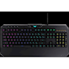 Asus Wired Keyboard & Mouse Combos - Asus TUF Gaming K5 Keyboard RGB | ITSpot Computer Components