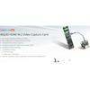 Video Capture - AVerMedia CN311-H 4Kp30 HDMI M.2 | ITSpot Computer Components