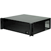 Rackmount Cases - TGC Rack mountable3U Short Depth | ITSpot Computer Components