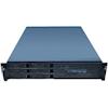 Servers - TGC 2U 6 bays SATA/SAS Hot-swap | ITSpot Computer Components