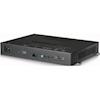 LG Toys & Gadgets - LG WP400 WebOS Box | ITSpot Computer Components
