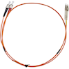 Audio Adapters - Cabac ST-LC Duplex OM1 PATCHLEAD 2 | ITSpot Computer Components