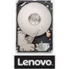 Lenovo SAS Hard Drives - Lenovo ThinkSystem 2.5 inch 1.8TB | ITSpot Computer Components