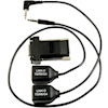 Planet Video Adapter Cables - Planet Waves Control & Display | ITSpot Computer Components