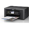 Inkjet Printers - HP Epson Multifunction Inkjet | ITSpot Computer Components