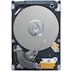 Dell SAS Hard Drives - Dell 8TB 7.2Krpm SAS 12Gbps 4Kn 3.5 | ITSpot Computer Components
