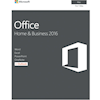 Home & SOHO Home & Office Software - Microsoft Office Mac 2016 Home and | ITSpot Computer Components