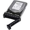 Dell SAS Hard Drives - Dell 2TB 7.2Krpm NLSAS 12Gbps 512n | ITSpot Computer Components