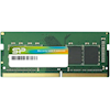 Laptop DDR4 SODIMM RAM - Silicon Power 4G DDR4-2400 Sodimm | ITSpot Computer Components