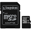 Kingston Micro SD Cards - Kingston 32GB MicroSD SDHC SDXC | ITSpot Computer Components