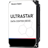 WD SAS Hard Drives - WD 6TB Ultrastar Enterprise 3.5 SAS | ITSpot Computer Components