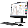 Lenovo All-in-One PCs - Lenovo M920Z 23.8 inch Touch | ITSpot Computer Components