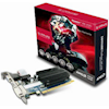 AMD Graphics Cards (GPUs) - Sapphire AMD R5 230 1GB Video Card | ITSpot Computer Components