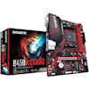 Gigabyte Motherboards for AMD CPUs - Gigabyte AMD B450 Gaming AM4 2x | ITSpot Computer Components