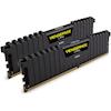 Corsair Desktop DDR4 RAM - Corsair Vengeance LPX DDR4 3200MHz | ITSpot Computer Components