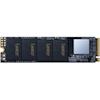 Lexar Solid State Drives (SSDs) - Lexar 500GB M.2 2280 PCIe Gen3x4 | ITSpot Computer Components