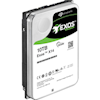 Seagate 3.5 SATA Hard Drives (HDDs) - Seagate EXOS X14 Enterprise | ITSpot Computer Components