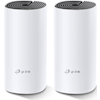 TP-Link Wireless Signal Boosters - TP-Link Deco M4 (2-pack) AC1200 | ITSpot Computer Components