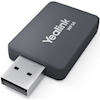 Yealink Accessories - Yealink WF50 Dual Band Wi-Fi USB | ITSpot Computer Components