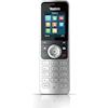Yealink VoIP Phones - Yealink W53H SIP DECT IP Phone | ITSpot Computer Components
