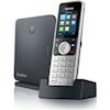 Yealink VoIP Phones - Yealink W53P Wireless DECT Solution | ITSpot Computer Components