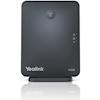 Yealink VoIP Phones - Yealink W60B Wireless DECT Solution | ITSpot Computer Components