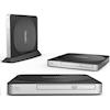 Desktop PCs - Intel Desktop PC i5-4210U Shuttle | ITSpot Computer Components