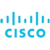 Cisco Cisco Extended Warranties - Cisco Solution Support TAC Only CIM | ITSpot Computer Components
