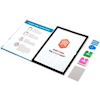 STM Third Party Screen Protectors - STM Glass Screen Protector (iPad | ITSpot Computer Components