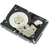 Dell 3.5 SATA Hard Drives (HDDs) - Dell 2TB Hard Disk Drive HDD 3.5 | ITSpot Computer Components