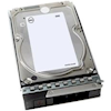 Dell Solid State Drives (SSDs) - Dell 240GB SSD SATA Mixed Use 6Gbps | ITSpot Computer Components